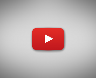 youtube programsız video indirme