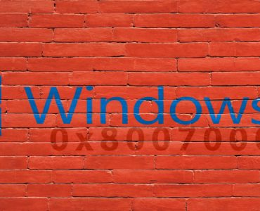 windows-10-0x8007000d-hata-çözümü