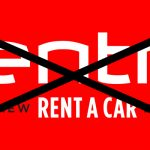 central rent a car araç kiralama