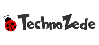Technozede